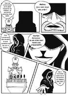 Z.ArmaSoul : Capítulo 1 página 26