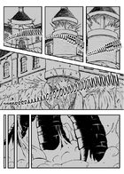 Z.ArmaSoul : Chapitre 1 page 27