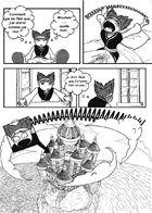 Z.ArmaSoul : Capítulo 1 página 28