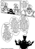 Z.ArmaSoul : Capítulo 1 página 31