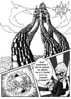Z.ArmaSoul : Chapitre 2 page 2