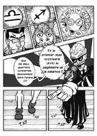 Z.ArmaSoul : Chapitre 2 page 3