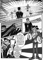 Z.ArmaSoul : Chapitre 2 page 4