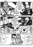 Z.ArmaSoul : Chapitre 2 page 5