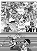 Z.ArmaSoul : Chapitre 2 page 6