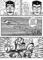 Z.ArmaSoul : Chapitre 2 page 7