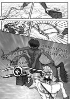 Z.ArmaSoul : Chapitre 2 page 16