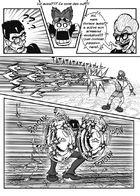 Z.ArmaSoul : Chapitre 2 page 17