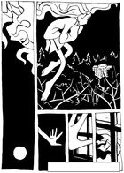 Bird - complete : Chapitre 3 page 2