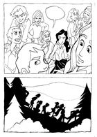 Bird - complete : Chapitre 3 page 5