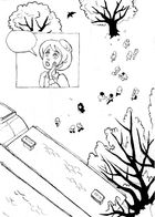 Bird - complete : Chapitre 3 page 14