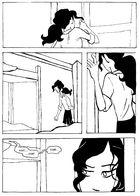 Bird - Птица (завършен) : Chapitre 3 page 10