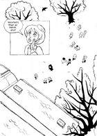 Bird - Птица (завършен) : Chapitre 3 page 14