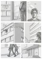 Etat des lieux : Capítulo 7 página 1