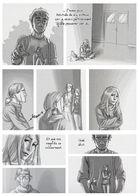 Etat des lieux : Capítulo 7 página 3