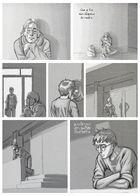 Etat des lieux : Capítulo 7 página 7