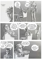Etat des lieux : Capítulo 7 página 9