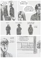 Etat des lieux : Capítulo 7 página 11