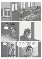 Etat des lieux : Chapitre 7 page 12