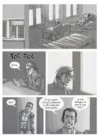 Etat des lieux : Capítulo 7 página 12