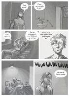 Etat des lieux : Capítulo 7 página 14
