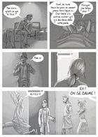 Etat des lieux : Capítulo 7 página 15