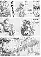 Etat des lieux : Capítulo 7 página 18
