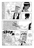 WALDO PAPAYE : Chapitre 6 page 4