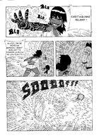 WALDO PAPAYE : Chapitre 6 page 7
