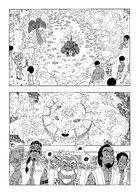 WALDO PAPAYE : Chapitre 6 page 9