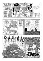 WALDO PAPAYE : Chapitre 6 page 10