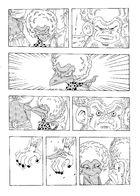 WALDO PAPAYE : Chapitre 6 page 12