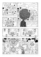WALDO PAPAYE : Chapitre 6 page 13