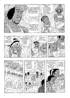WALDO PAPAYE : Chapitre 6 page 18