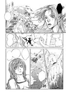 Until her last breath : Chapitre 1 page 3