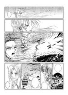 Until her last breath : Chapitre 1 page 4