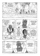 WALDO PAPAYE : Chapitre 7 page 2