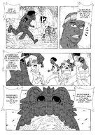 WALDO PAPAYE : Chapitre 7 page 3