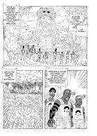 WALDO PAPAYE : Chapitre 7 page 4