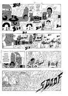 WALDO PAPAYE : Chapitre 7 page 5