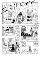 WALDO PAPAYE : Chapitre 7 page 7