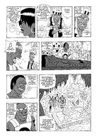 WALDO PAPAYE : Chapitre 7 page 9