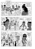 WALDO PAPAYE : Chapitre 7 page 11