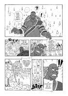 WALDO PAPAYE : Chapitre 7 page 15