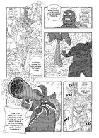 WALDO PAPAYE : Chapitre 7 page 16