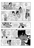 WALDO PAPAYE : Chapitre 7 page 20