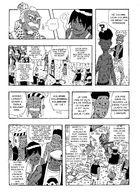 WALDO PAPAYE : Chapitre 7 page 22