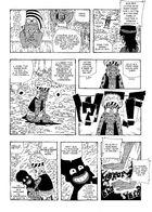 WALDO PAPAYE : Chapitre 7 page 25