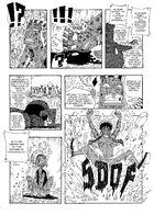 WALDO PAPAYE : Chapitre 7 page 26