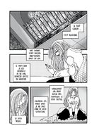 Mythes et Légendes : Chapitre 10 page 2